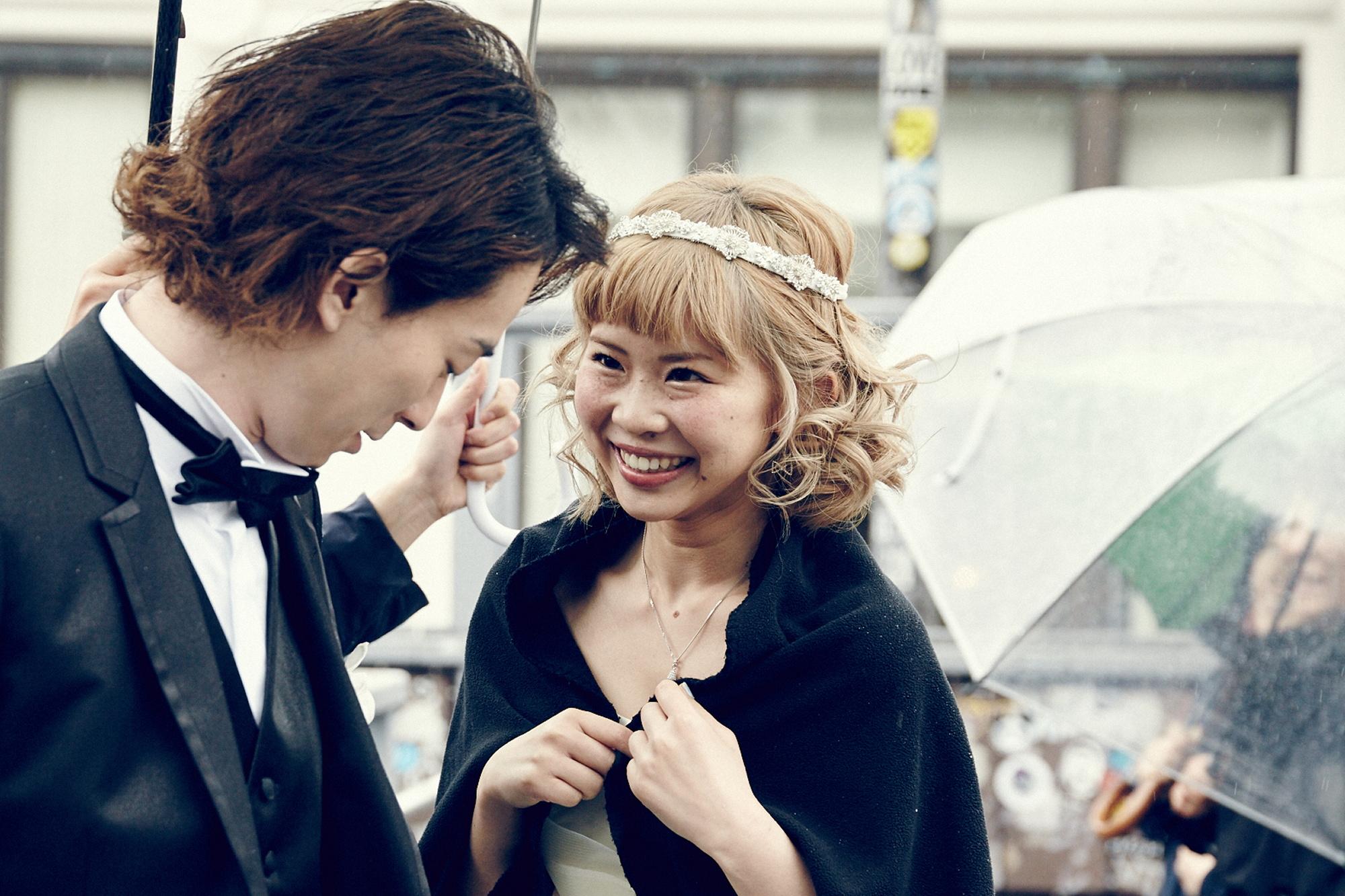 Wedding Story1