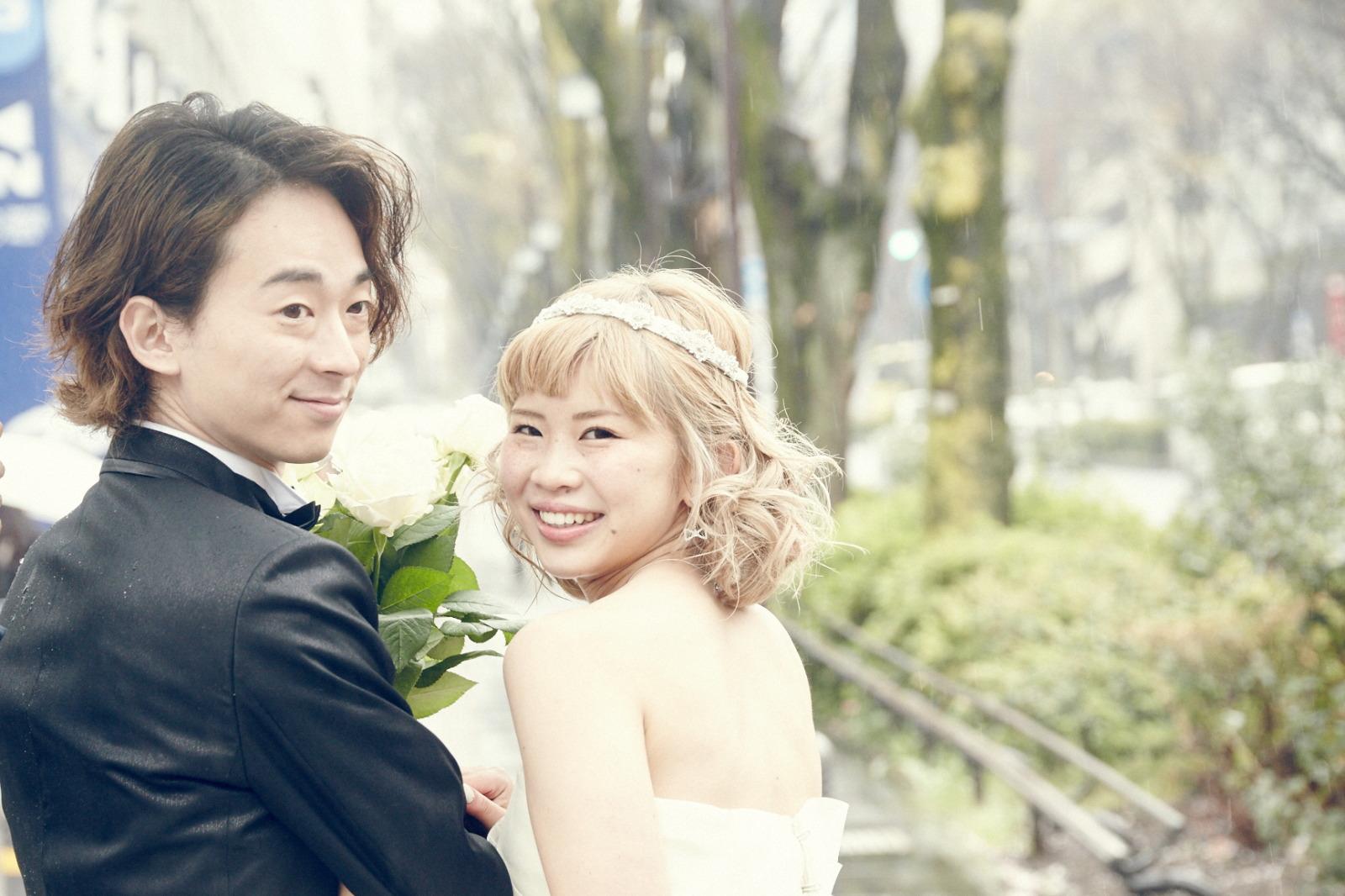 Wedding Story3